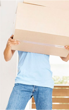 tenant-moving