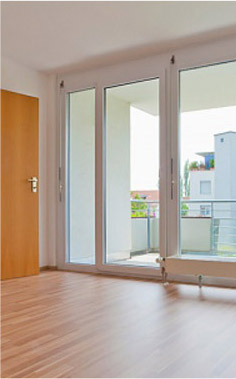 tenants-flat