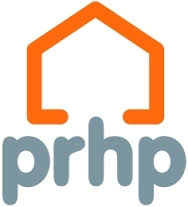 Private Rented Housing Panel