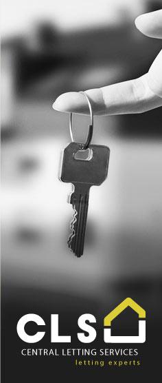 cls-key