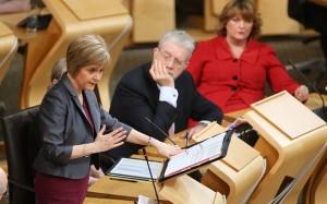 scotland-first-min
